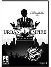 Urban Emire PC-21457