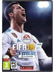 Fifa 18 PC-26343