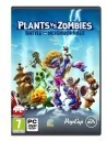 Plants vs Zombies Battle for Neighborville PC-44048