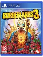 Borderlands 3 PS4-43975