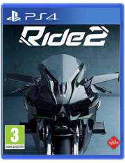 Ride 2 PS4-29742
