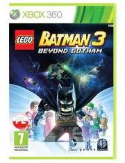Lego Batman 3 Poza Gotham Xbox360-6572