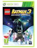 Lego Batman 3 Poza Gotham Xbox 360
