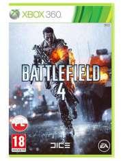 Battlefield 4 Xbox360-7295