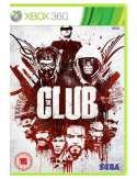 The Club Xbox360