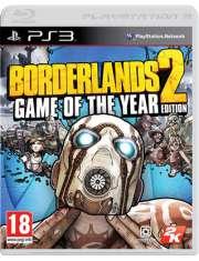 Borderlands 2 GOTY PS3-976
