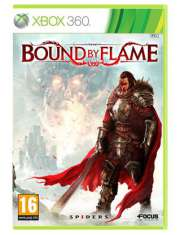 BOUND BY FLAME Xbox360-7741