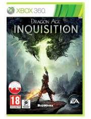 Dragon Age Inkwizycja Xbox360-7192