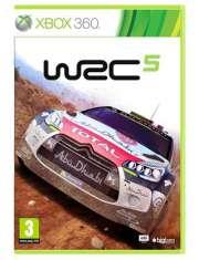 WRC 5 Xbox360-7448