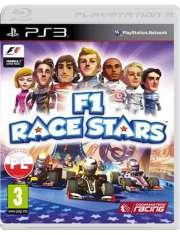 F1 Race Stars PS3-35619