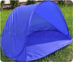 Namiot Plażowy POP UP 140x100x86-40569
