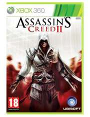 Assassins Creed II Xbox360-17606