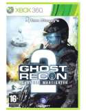 Tom Clancy's Ghost Recon Adv Warfighter 2 Xbox360