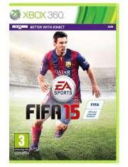 Fifa 15 Xbox360 Używana-16251