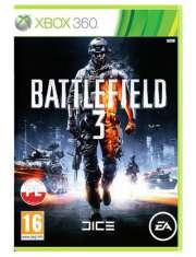 Battlefield 3 Xbox360-9439