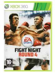 Fight Night Round 4 Xbox360-18552
