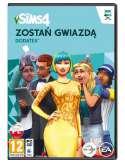 The Sims 4 Zostań Gwiazdą PC
