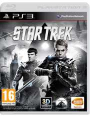 Star Trek PS3-21600