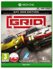 GRID Day One Edition Xone-44528