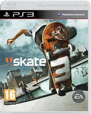 Skate 3 PS3-1716