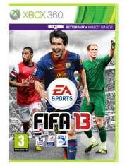 Fifa 13 Xbox360 Używana-17637