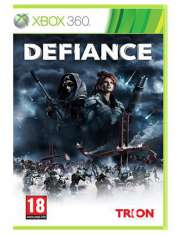 Defiance Xbox360-14910