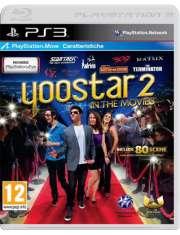 Yoostar 2 PS3-1992