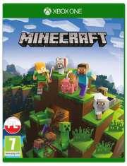 Minecraft Xbox One-44325