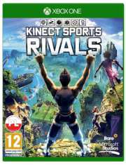 Kinect Sports Rivals Xbox one-4176