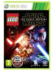 Lego Star Wars The Force Awakens Xbox360-8028
