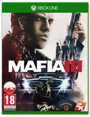 Mafia III Xone-11098
