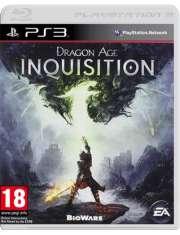 Dragon Age Inkwizycja PS3-39194