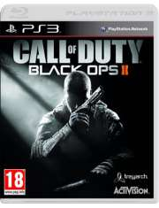 Call of Duty Black Ops 2 PS3-8988