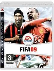 Fifa 09 PS3-10057