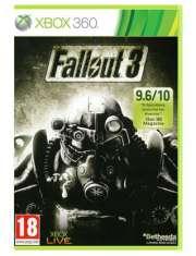 Fallout 3 Classics Xbox360-37896