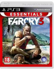 Far Cry 3 PS3-3773