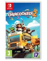 Overcooked 2 NDSW-32071