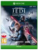 Star Wars Jedi: Upadły Zakon Xbox One