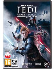Star Wars Jedi: Upadły Zakon PC-44368