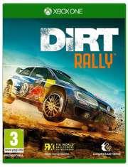 Dirt Rally Xone-16502