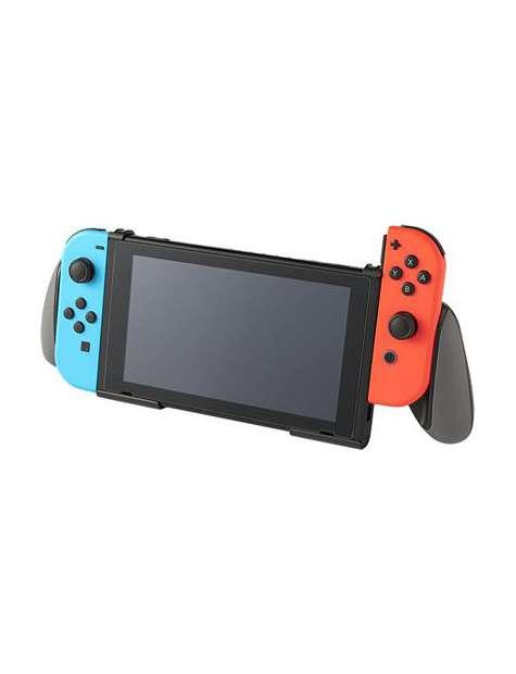 Etui Nintendo Switch