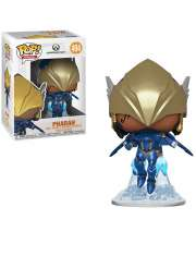 POP Overwatch Pharah 494-45929