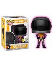 POP Fortnite S2 Dark Vanguard 464-45959