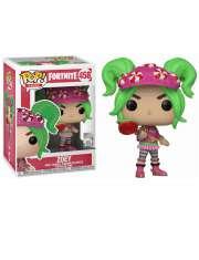 POP Fortnite S2 Zoey 458-45965