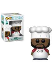POP South Park Chef 15