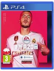Fifa 20 PS4-40516