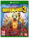 Borderlands 3 Xbox One-44694
