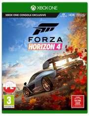 Forza Horizon 4 Xbox One-33071