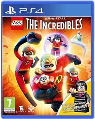 Lego Iniemamocni PS4-46377