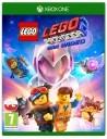 Lego Movie 2 Videogame Xone-37437